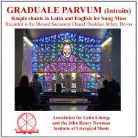 GP CD cover for website.pub